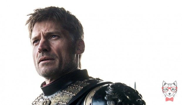Game of Thrones Jaime Lannister's big spoiler revealed in the end