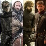 Game Of Thrones This Is The Key To Understanding The End Of The Series