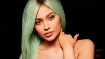 Kylie Jenner, That'S How She Looks Really Without A Drop Of Makeup
