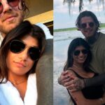 Mia Khalifa Asks Her Partner Not To Be Unfaithful After Filtering Photos