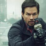 Mile 22: The Escape | Top Of Reviews, Reviews And Ratings