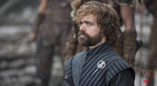 New relevant information about Jaime and Tyrion Lannister thanks to his actors about the 8th season of Game of Thrones