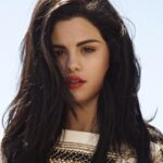 Selena Gomez Leaves Instagram To Take A Step Back And Live