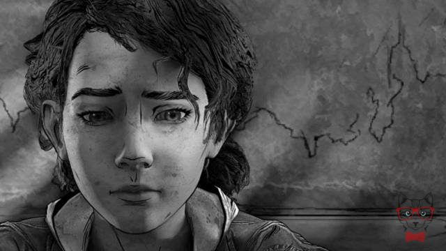 Telltale Games Withdraws The Walking Dead: The Final Season Temporarily