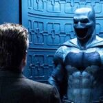 The Batman Matt Reeves Reveals The Inspiration For The Story