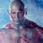 The Actor Dave Bautista Is Promoting The Film Final Score And Has Done A Spoiler Of Avengers 4.