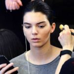 The Reason Why Kendall Jenner Decided Not To Parade In This Edition Of The New York Fashion Week
