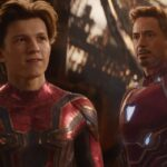 This Halloween Decoration Inspired By That Scene Of 'Avengers: Infinity War' Will Traumatize You