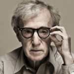 Woody Allen: His New Private Movie Release?