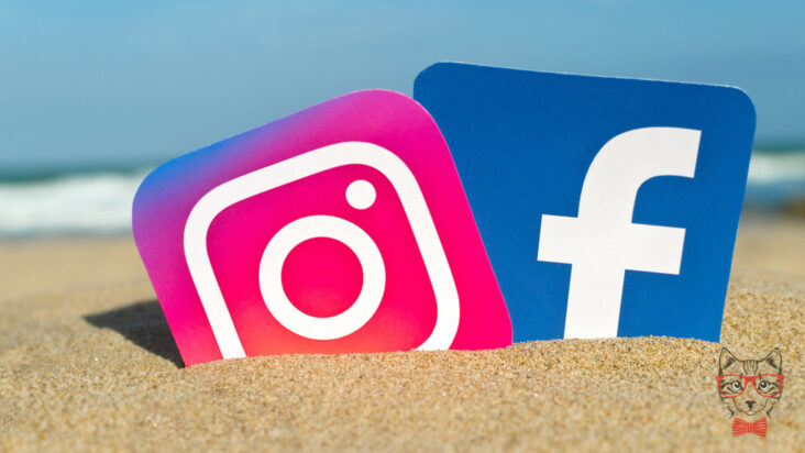 So You Can Download All Your Facebook And Instagram Photos Without Losing Them
