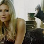 Gwyneth Paltrow Confessed What Her Father Told Her To Make Her Go Down To Earth