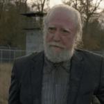 The Walking Dead: Scott Wilson, Who Gave Life To Hershel Greene, Died At Age 76