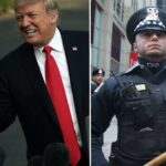 Trump'S Proposal Lights Up The Alarms In Chicago