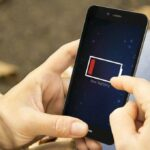 Google reveals trick to extend the battery life of your Android