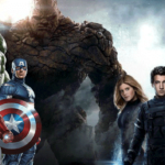 Avengers 4: The Fantastic Four Would Face Thanos In Final Fight