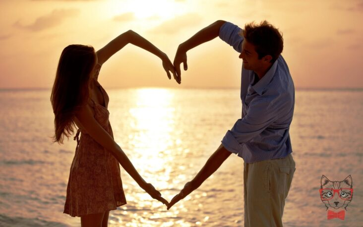 12 Tips To Achieve A Happy Relationship, Your Partner Will Be More In Love