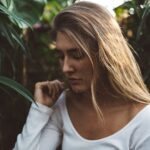 5 Reasons Why Women Walk Away From The Boy Who Like Them