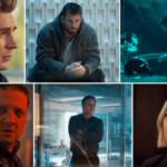 Deadpool Hacks The Official Website Of Avengers 4 Endgame