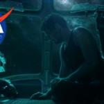 Avengeres Tony Stark