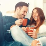 23 Tips To Build A Beautiful Relationship (Without Dramas)