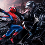 Venom Screenwriter Does Not Rule Out Spiderman In The Sequel