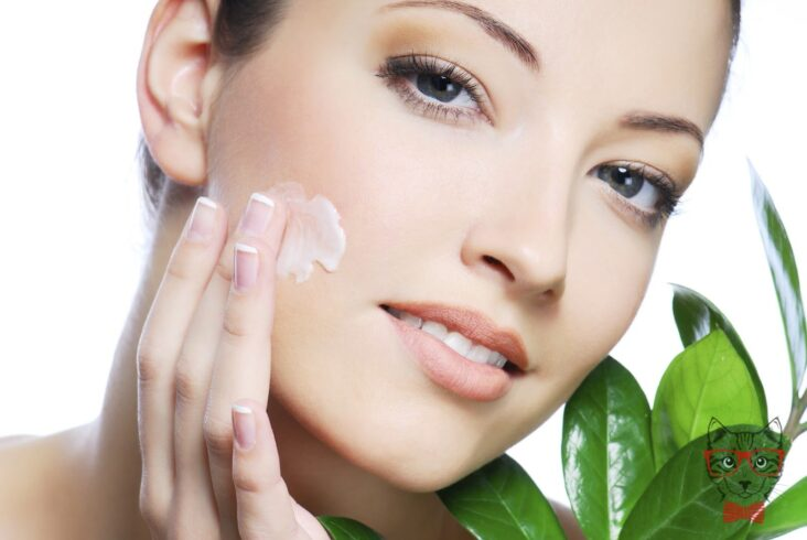 Improve And Maintain The Quality Of Your Skin