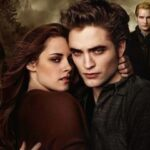 Twilight: Vampire Tape Is Chosen As The Worst In History