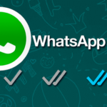 Whatsapp: Discover What All The Icons Of This Popular Application Mean