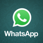 Whatsapp: Now You Can Send Message To Users Who Have Blocked You