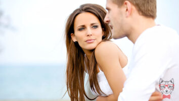 6 Problems Of Distance Relationships