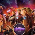 Avengers Endgame Release Date When Is Avengers 4 Released Uk Cast Trailer Plot 1 1670465
