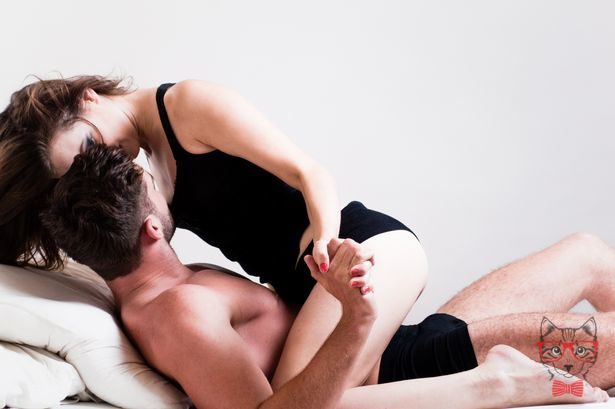 Curiosities About Sex That Maybe You Did Not Know