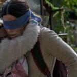 Netflix: Show Images Of The Bird Box Monster