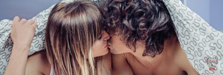 One Third Of Young People Feel That They Lost Their Virginity At The Wrong Time