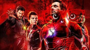 Avengers 4: Actor Of Iron Man 3 Integrates And Claim That He Could Replace Tony Stark