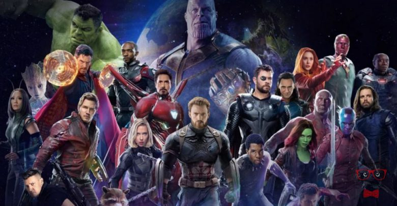 Avengers 4: Neglect of the cast would have confirmed the maximum theory of the tape