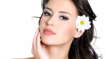 5 Tips Of Beauty That Every Woman Should Know