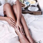 10 Tips On How To Care For The Skin Of The Body
