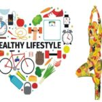 16 Tips For Maintaining A Healthy Life