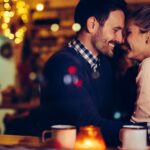 25 tips to build a beautiful relationshiip