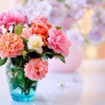 4 Tips To Make Your Flowers Last Longer