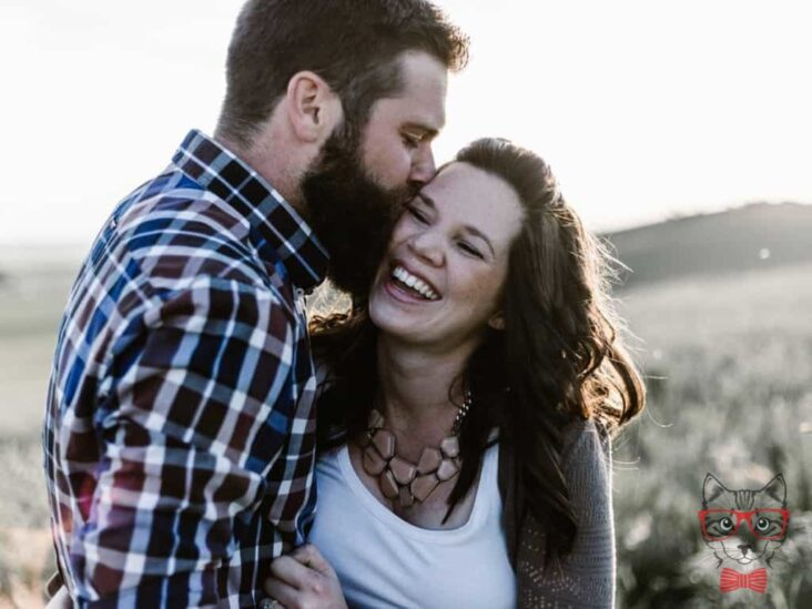 6 Tips To Maintain A Long Distance Relationship