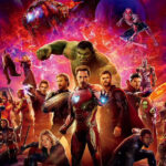 Disney Has Declared That The Synopsis Is Not Official, But Everything Looks Like It Is A Version Very Similar To The One That Will End Up Being Final . Anyway, We Have To Grab Any Detail That Brings Us A Little Closer 'Avengers: The Final Game' . We Can Not Wait.