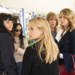 Big Little Lies Hbo Puts Release Date To The Expected Second Season And The End Of Veep