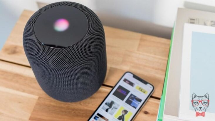 Apple Homepod Review 7 Thumb800