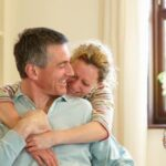 10 Tips To Have A Successful And Lasting Relationship