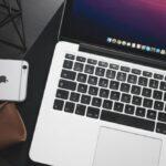Mac Finder View Options 670X335