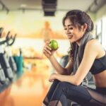 Personal Trainer Diet Fitness Tips E1545968759303