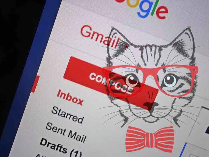 00 Gmail Inbox