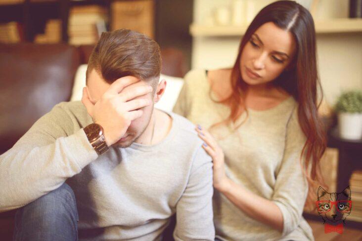 03 Things You Should Never Do After Your Partner Cheats Victim 84892547 Elenaleonova
